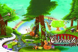 Carmelo Project